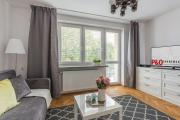 PO Serviced Apartments Pulawska