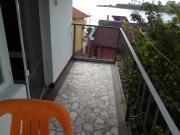 Квартири и апартамент Ахтопол