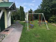 Villa Seute Deern Familie Meutzner de Vries