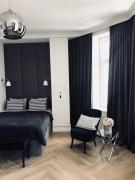Apartament 51