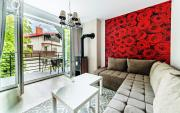 Apartamenty Wonder Home Karkonoska Opoka
