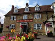 The Coach Horses Inn