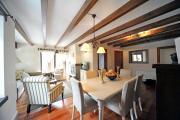 Luxury House Esterri DAneu