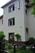 Apartament EverySky Jelenia Góra Cieplice 9