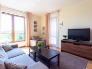 VacationClub Olympic Park Apartment B411