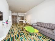 VacationClub Baltic Park Molo Apartment D110