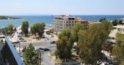 Exclusive Apartment in Glyfada Centre 1 to Beach