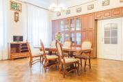 Bona Apartment
