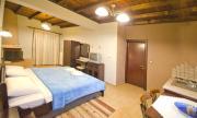 Guesthouse Oneiro