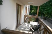 Apartament Mielno Park
