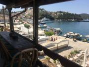 Sybota Chic marina loft