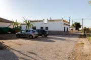 Casa Estanco ideal para familias