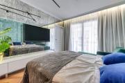 Apartament 106