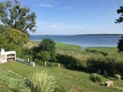 Łabapa 1 dom z widokiem na jeziora