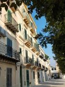 Casa Vacanze Villa DOrleans