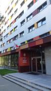 Dom Studencki Karolek