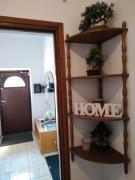 WarmHouse