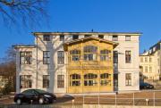 Villa Waldschloss _ Waldschloss 01