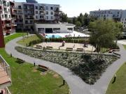 Polanki Park A204