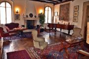 Residenza Castelvecchio Luxury Home Royal Solution