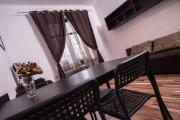 Apartament Premium Bon Turystyczny
