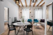 NEW luxury apartment Fianona Rovinj city center