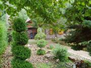 Kashubia Cottage