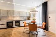 Monvi Luxury Suites