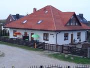 Dom Goscinny Jakob