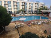 apTedoni Atlantis ResortSpa