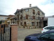 Apartamentos los Balcones