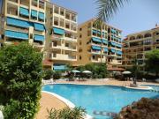 Apartment Blanco Vina Mar III