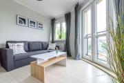 Apartament Marina Room