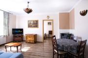 Old Salt Apartment Marynarz Happy Hours