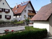 Gästehaus Mechthilde Werz