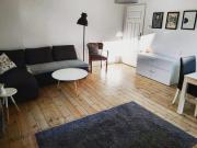 Przytulny Apartament Gdańsk