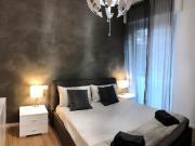 De Angeli Modern Apartment