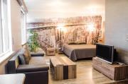 Apartament Centrum Suraska