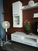 Apartament PMC