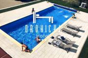 Hotel Drohicki