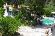 Lemonia Cottage