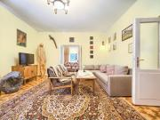 Vintage Apartment VisitZakopane