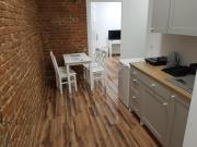 Apartament 2 pokoje z prywatnymi łazienkami Centrum Poznań
