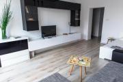 Netsu Apartments Aleje Jerozolimskie