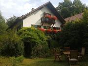 Martinas place