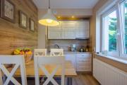 RentPlanet Apartamenty Dworcowa