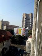 Goldie Central Bucharest