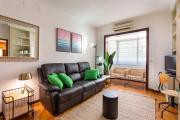 Oxis Apartments Sagrada Familia 559