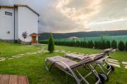 Villa ADELHEIDE Spa Jacuzzi BBQ