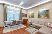 CityPark Deluxe Apartment